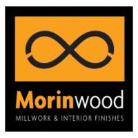 SBC April 12th - Tom Morin, CEO, Morinwood Manufacturing