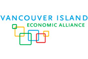 SBC November 8th – George Hanson, President of the Vancouver Island Economic Alliance (VIEA)