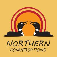 A conversation with Skeena MLA Ellis Ross - March 4th